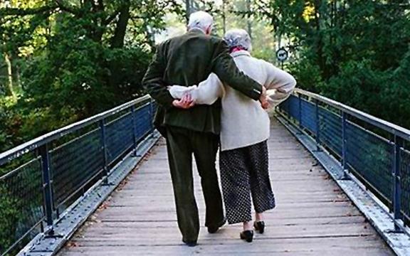 Dette bildet mangler alt-tekst; dets filnavn er old-couple-holding-hands.jpg
